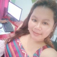 Hình ảnh 67091 cho Kiraclear - Thai Romances Online Dating in Thailand
