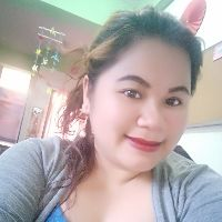 Hình ảnh 72302 cho Kiraclear - Thai Romances Online Dating in Thailand