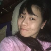 Photo 48511 for Navi - Thai Romances Online Dating in Thailand