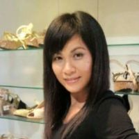 Foto 48214 untuk Ninee40 - Thai Romances Online Dating in Thailand