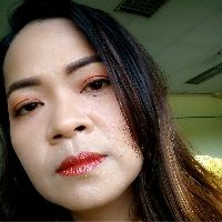 Photo 48634 for wannana - Thai Romances Online Dating in Thailand