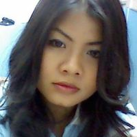Photo 48354 pour Chartrory - Thai Romances Online Dating in Thailand