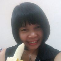 Photo 61725 for chaweewee - Thai Romances Online Dating in Thailand