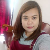 Photo 50811 for Bluesky_P - Thai Romances Online Dating in Thailand