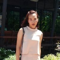 Photo 48582 for Natsaran - Thai Romances Online Dating in Thailand