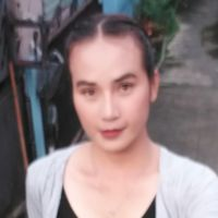 Photo 48584 for Natsaran - Thai Romances Online Dating in Thailand