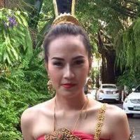 Photo 48587 for Natsaran - Thai Romances Online Dating in Thailand