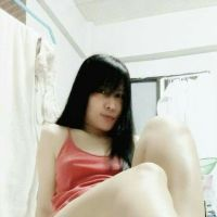 Photo 48577 for jada39 - Thai Romances Online Dating in Thailand