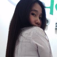 Photo 48578 for jada39 - Thai Romances Online Dating in Thailand