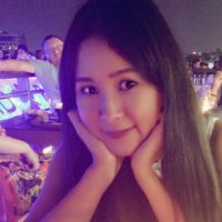 Photo 48832 for Fiona3131 - Thai Romances Online Dating in Thailand
