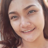 Just me - Thai Romances Dating