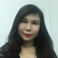 Photo 48673 for Phoeng - Thai Romances Online Dating in Thailand