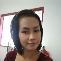 Photo 48690 for Deangnoy - Thai Romances Online Dating in Thailand