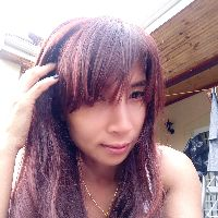 Looking for friends  - Thai Romances Dating