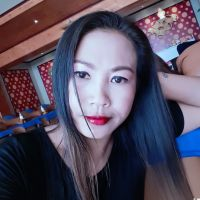 Hình ảnh 48822 cho Pookylove - Thai Romances Online Dating in Thailand