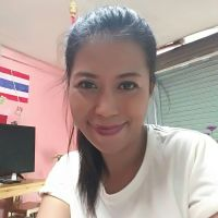 Photo 48881 for Pannarin - Thai Romances Online Dating in Thailand