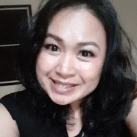 Photo 48929 for Nitty_A - Thai Romances Online Dating in Thailand