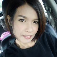 Photo 48953 for Anjoy - Thai Romances Online Dating in Thailand