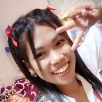 Hình ảnh 53660 cho Duck1 - Thai Romances Online Dating in Thailand