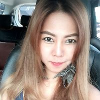 Photo 49019 for Leerawadee - Thai Romances Online Dating in Thailand