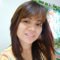 Photo 49038 for Panthathaw - Thai Romances Online Dating in Thailand