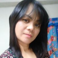 Photo 49047 for Panthathaw - Thai Romances Online Dating in Thailand