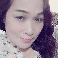 Photo 49064 for Jjinda - Thai Romances Online Dating in Thailand