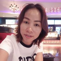 Photo 49065 for Yesiam - Thai Romances Online Dating in Thailand