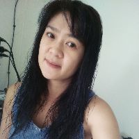 Photo 57057 for Lovesly - Thai Romances Online Dating in Thailand