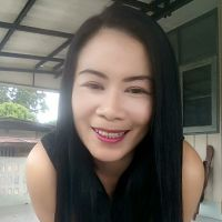 Photo 49089 for Bbbong - Thai Romances Online Dating in Thailand