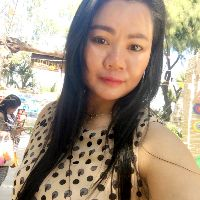 Photo 54655 for Lida - Thai Romances Online Dating in Thailand