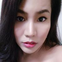 Photo 49136 for Panidaoonsamri - Thai Romances Online Dating in Thailand
