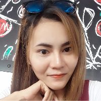 Photo 49143 for Mooo - Thai Romances Online Dating in Thailand