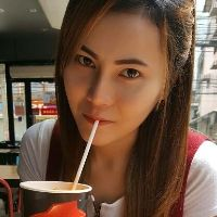 Photo 49149 for Mooo - Thai Romances Online Dating in Thailand