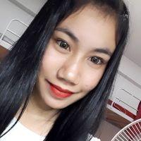 Larawan 49147 para Hello41 - Thai Romances Online Dating in Thailand