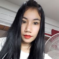 Larawan 49148 para Hello41 - Thai Romances Online Dating in Thailand