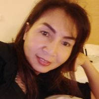 照片 49159 为 Warunee1512 - Thai Romances Online Dating in Thailand