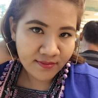 Photo 49192 for WanMai - Thai Romances Online Dating in Thailand