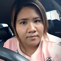 Photo 49193 for WanMai - Thai Romances Online Dating in Thailand