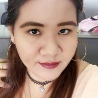 Photo 49194 for WanMai - Thai Romances Online Dating in Thailand