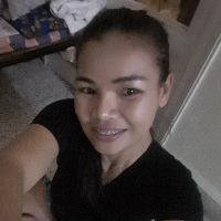 Photo 49220 for Ratri - Thai Romances Online Dating in Thailand