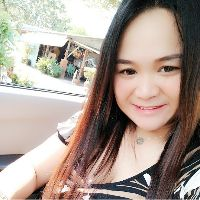 Photo 49232 for EmmyOh - Thai Romances Online Dating in Thailand