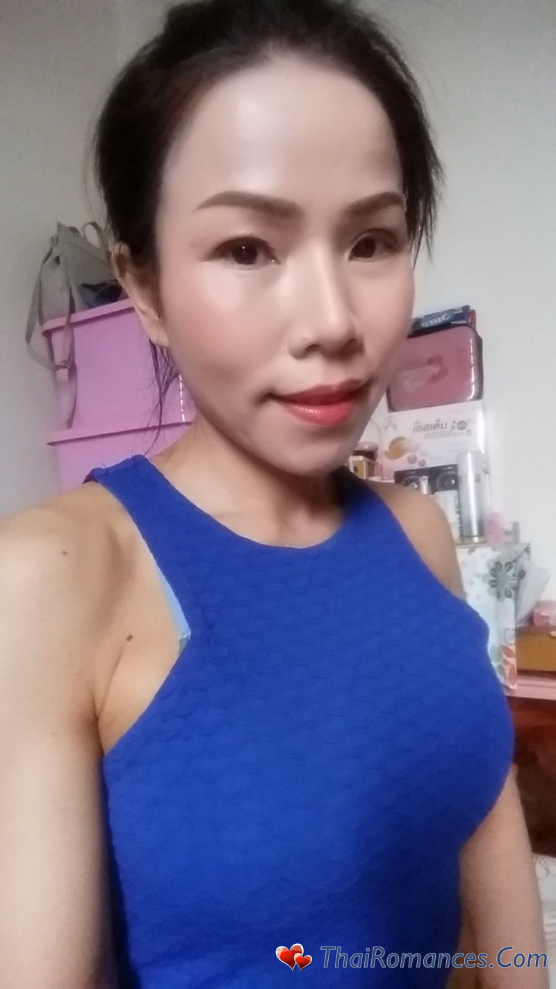 macau black personals I love music i love dancing my hobbies is basketball relaxing i love cooking i'm hopping someday i find the good real man here the man he can love me even who iam im honest lovable funny gurl.