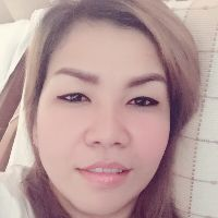 Photo 49252 for Kaew2524 - Thai Romances Online Dating in Thailand