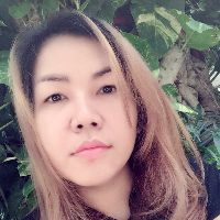 Photo 49254 for Kaew2524 - Thai Romances Online Dating in Thailand