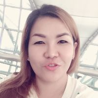 Photo 49255 for Kaew2524 - Thai Romances Online Dating in Thailand
