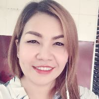 Photo 49258 for Kaew2524 - Thai Romances Online Dating in Thailand
