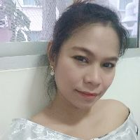 Photo 52240 for Yinglek - Thai Romances Online Dating in Thailand