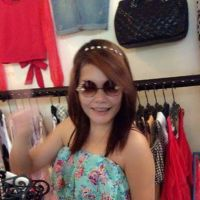 Photo 49275 for Applewinida - Thai Romances Online Dating in Thailand