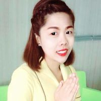 Photo 69482 for meyw198516 - Thai Romances Online Dating in Thailand